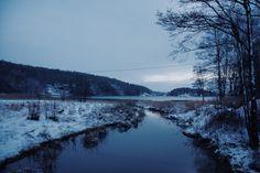 Rygge, Norway