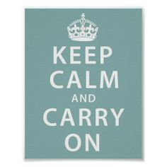 ==> consumer reviews          	Keep Calm and Carry On Posters           	Keep Calm and Carry On Posters so please read the important details before your purchasing anyway here is the best buyHow to          	Keep Calm and Carry On Posters please follow the link to see fully reviews...Cleck Hot Deals >>> http://www.zazzle.com/keep_calm_and_carry_on_posters-228558113482160447?rf=238627982471231924&zbar=1&tc=terrest