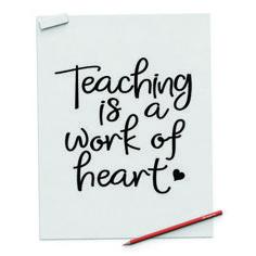Teacher Page, Social Media, Teaching, Digital, Printables, Heart, Design, Print Templates