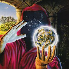 Le frasi sui profeti e sulle profezie chiamano in causa le più importanti religioni monoteiste: non solo l'Ebraismo e il Cristianesimo, ma anche l'Islam.