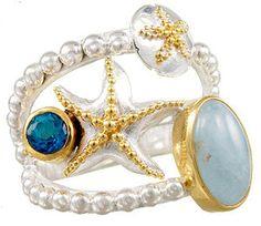 Diamond Engagement Rings Corpus Christi