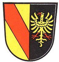 Eppingen Germany State : Baden-Württemberg District (Kreis) : Heilbronn (until 1972 Sinsheim)