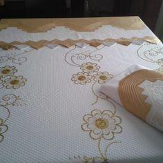 #çeyiz #pike #çarşaf #yastık #piko #dantel#nervür #embroidery #picoborder #ornament #bedspread#pillow#bedlinen