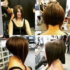Konstantinos+HairStylist+Salons%2C+Salamina+%26+Thessaloniki%2C+Greece.jpg (960×960)