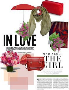 """Valentine's For Her"" by boston-and-boston on Polyvore"