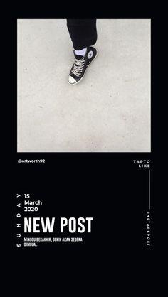 Creative Instagram Stories, Foto Instagram, Instagram Design, Instagram Story Ideas, Instagram Posts, Sports Graphic Design, Graphic Design Posters, Instagram Frame Template, Newsletter Design