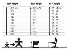 children's desk adjustable tilting tilt capable of adjusting desktop height as well as desktop angle providing proper posture for children. This desk comes with two built-in rulers as well as a few compartments for school supplies.