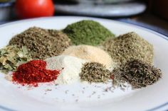 Sauce Pesto, Madagascar, Barbecue, Vegan, Cooking, Food, Recipes, Easy Cooking, Cooking Recipes