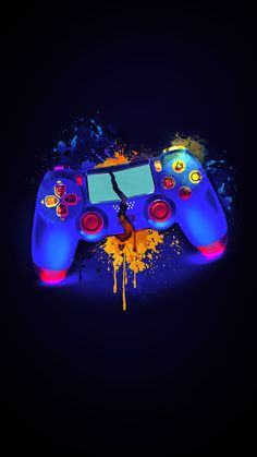 100 Best Gaming Wallpapers Images Gaming Wallpapers Video Game Art Game Art