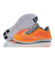 9f16702c719f 140 meilleures images du tableau Nike Free 3.0