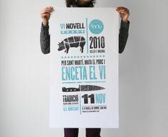 Vi Novell 2010 - Atipus