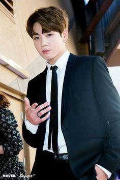 Imagen de bts, jungkook, and kpop