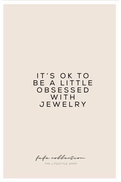 Jewelry Quotes : jewelry, quotes, Jewelry, Quotes, Ideas, Quotes,, Words