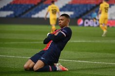 Psg, Manchester City, Neymar, Paris Saint Germain Fc, France Football, Thierry Henry, Antoine Griezmann, Latest Sports News, Study Hard