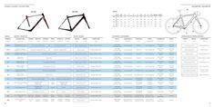 SCAPIN VÉLO COMPLET ANOUK CARBON Size L - VTT COMPLETS - VTT RCZ Bike Shop