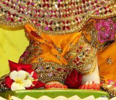 Shree Krishna, Lord Krishna, Krishna Photos, Cute Photography, Hare, Spirituality, Books, Libros, Bunny
