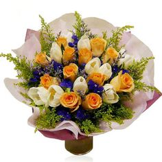 Flower http://www.a1jaipurflowers.com