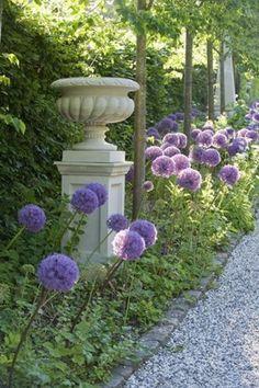 Archzine- e-zine d`architecture, design d 'intérieur - décoration Cool Landscapes, Garden Inspiration, Landscape Design, Landscaping Ideas, Backyard Ideas, Dreams, Outdoor, Faith, Garden