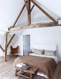 slaapkamer op zolder ideeen - Google zoeken