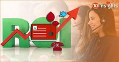 Telemarketing is an important part of marketing process. The channel helps you connect with the customer at their convenient time. The points explained in this blog help you in a step-by-step approach for using in your telemarketing campaign to shoot up the revenue. Visit us to learn more about Accelerating ROI with Telemarketing Lead Nurturing Lead Nurturing, Marketing Process, Connect, Improve Yourself, Campaign, Channel, Learning, Blog, Studying