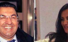 Le nomine che creano imbarazzo al nuovo governo #antonio #gentile # #francesca #barraciu