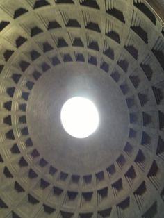 Roma - Pantheon