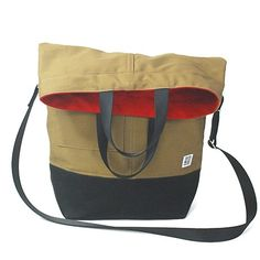 Bag by Chester Wallace | MONOQI #bestofdesign