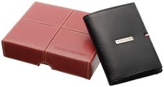Celebrity designs of wallets for men with you in this photo gallery.