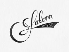 Saloon  by Jennifer Lucey-Brzoza