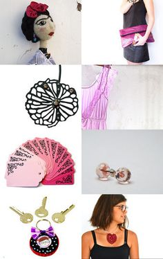 All over you by Mammabook on Etsy--Pinned with TreasuryPin.com