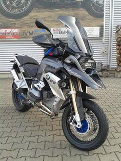 Summary -> Lito Sora 20 Electric Motorcycle Unveiled Adventure Rider