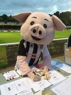 The Bath City FC Supporters Society has succeeded in securing a third of the £300,000 target needed to allow the Society to take a majority stake in the club and move Bath City FC into community ow…