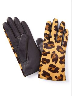 http://www.cache.com/accessories/cold-weather/leopard-hair-calf-glove