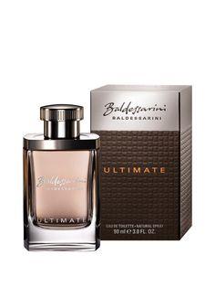 Perfume Bottles, Beauty, Fragrance, Perfume Bottle, Beauty Illustration