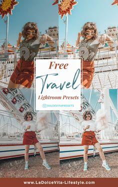 Photoshop Presets Free, Lightroom Presets, Photography Software, Photography Tutorials, Photography Training, Commercial Photography, World Photography, Canon Photography, Flash Photography