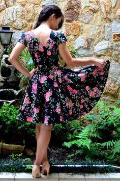 8904344a9 81 melhores imagens de vestidos