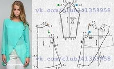 Blouse Designs Blouse Patterns Clothing Patterns Sewing Patterns Sew Your Own Clothes Diy Clothes Sewing Hacks Sewing Projects White Ruffle Blouse Dress Sewing Patterns, Blouse Patterns, Clothing Patterns, Blouse Designs, Sew Your Own Clothes, Diy Clothes, White Ruffle Blouse, Sewing Blouses, Diy Couture