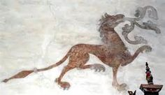beasts medieval - Yahoo Image Search results