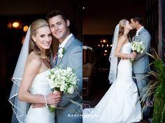 Rancho Santa Fe Golf Club Wedding | Laura + Marc | San Diego Wedding Photographer