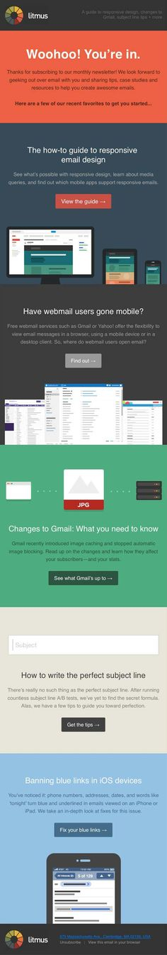 Welcome-Email-Newsletter-Design-from-Litmus_Mobile