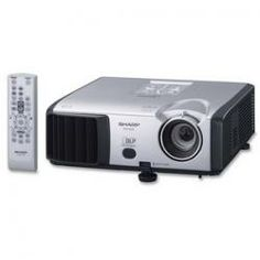 sharp Digital projector X1130PA , Digital projector sharp X1130PA , sharp X1130PA , X1130PA , purchase sharp X1130PA , Buy sharp dp X1130PA