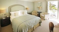 The Luxury Hotel Rooms Of The One Amp Only Resorts For The