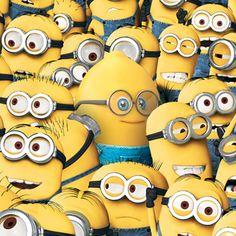 #OasisFan2MMM2 Tigger, Disney Characters, Fictional Characters, Art, Lemon, Craft Art, Kunst, Gcse Art, Disney Face Characters