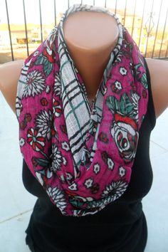 burgundy floral paisleysquared of useThere are two ways by aydam, $15.00
