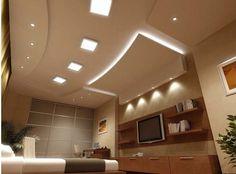 Gypsum board ceilings                                                                                                                                                                                 More