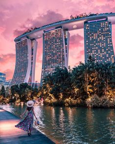 Marina Bay Sands Singapore Tag someone youd bring here Cc: Sands Singapore, Singapore Photos, Visit Singapore, Singapore Travel, Marina Bay Hotel Singapore, Singapore Vacation, Travel Abroad, Asia Travel, Vacation Travel