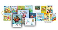 Kinderbücher Thema Abenteuer #abenteuer #adventure #kinderbuch #kinderbücher #lesen #vorlesen #storybooks #storytime #readingtime