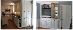 Buy Used Kitchen Cabinets Home Furniture Design - Is your home feeling a tiny dated? Whether you want to overhaul your entire home in imit. Cabinet Doors For Sale, Kitchen Cabinet Doors Only, Aluminum Kitchen Cabinets, Kitchen Cabinets For Sale, Aluminium Kitchen, Kitchen Sale, Kitchen Ideas, Kitchen Tips, Online Home Design