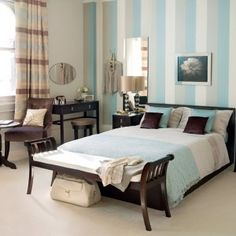 Master Bedroom Decorating Ideas Blue And Brown White Regarding Proportions 1280 X 960 Cream Painted Children