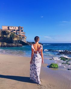 SoCal Road Trip Recap Part 1 - Hapa Time Hapa Time, San Francisco Girls, Jessica Ricks, Pink Shorts, Hawaii Travel, Amazing Photography, Girl Fashion, Beach Fashion, Super Cute